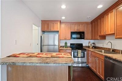 Newport Beach Rental For Rent: 102 Scholz #147