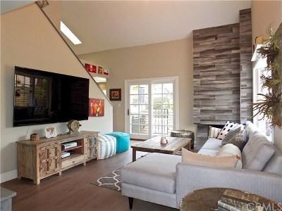 Los Alamitos Single Family Home For Sale: 5132 Carlsbad Circle