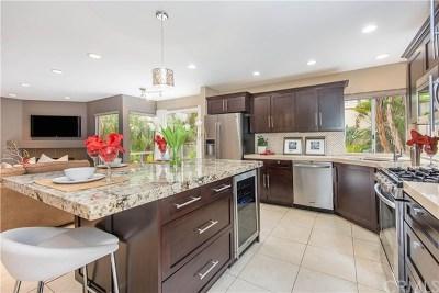 Yorba Linda Single Family Home For Sale: 5500 Avenida El Cid