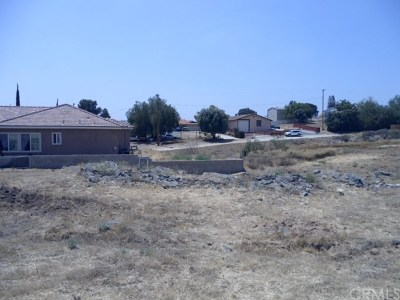 Riverside Residential Lots & Land For Sale: Newman