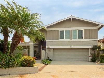 Eldorado (Eld) Single Family Home For Sale: 8016 E Roper Street