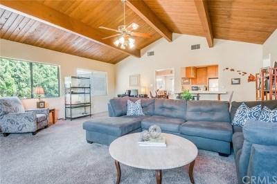 La Habra Single Family Home For Sale: 341 E Greenwood Avenue