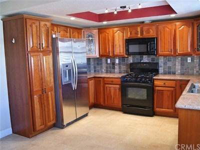 San Pedro CA Condo/Townhouse For Sale: $239,900