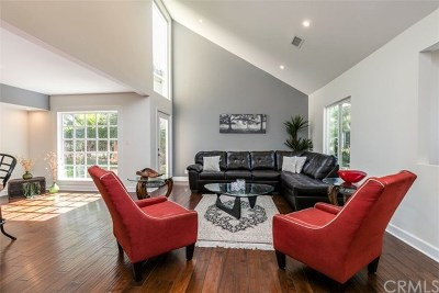 Anaheim Hills Single Family Home For Sale: 370 S Yorkshire Circle