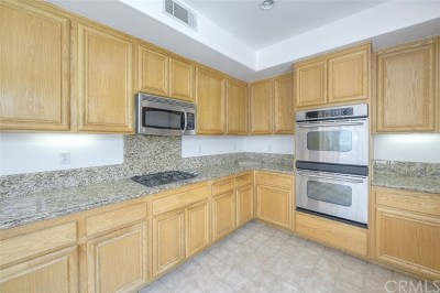 Buena Park Single Family Home For Sale: 26 Tidewater