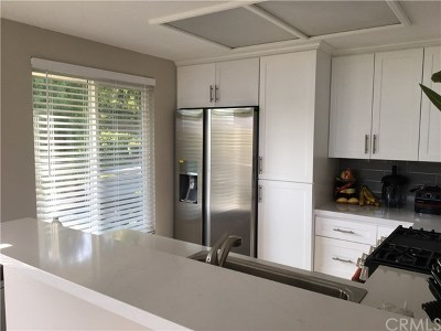 Placentia Condo/Townhouse For Sale: 2001 Orchard Drive #C