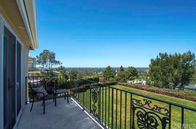 Anaheim, North Tustin, Orange, Santa Ana, Tustin, Villa Park Single Family Home For Sale: 11111 Yarmouth Road