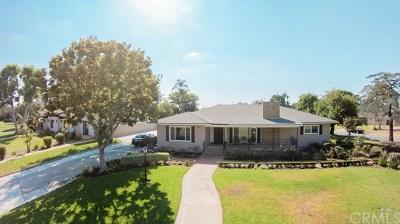 Lakewood Single Family Home For Sale: 4148 Lakewood Drive