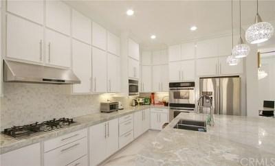 La Quinta Single Family Home For Sale: 43428 Calle Espada