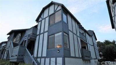 Anaheim Condo/Townhouse For Sale: 3018 W Cheryllyn Lane #10