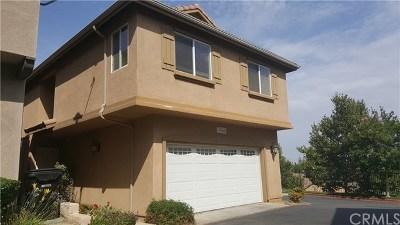 Sylmar Single Family Home For Sale: 14060 Carlton Ln