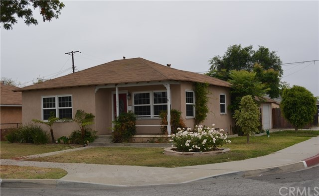 Amazing 13054 Liggett Street Norwalk Ca Mls Pw18169100 Home Interior And Landscaping Ferensignezvosmurscom