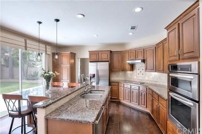 Tustin Single Family Home For Sale: 11010 Hiskey Lane