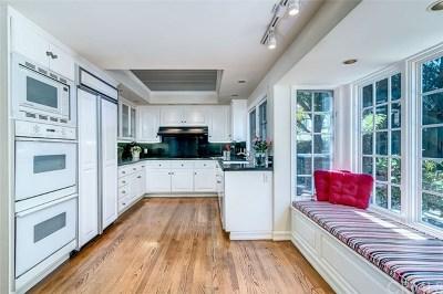 Irvine Single Family Home For Sale: 9 Harrisburg