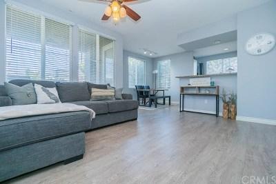 Anaheim Condo/Townhouse For Sale: 1801 E Katella Avenue #2063