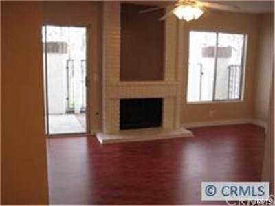 Anaheim Hills Rental For Rent: 539 S Westford Street