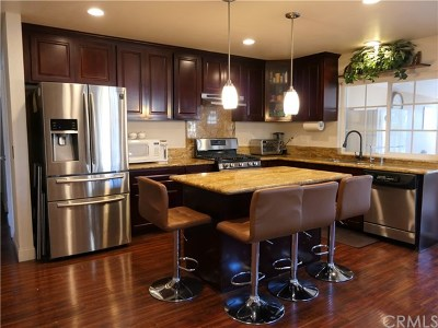 Westminster Single Family Home For Sale: 7501 Lehigh Place