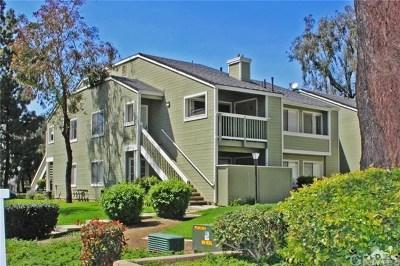 Yorba Linda Rental For Rent: 5810 Old Village Road #213