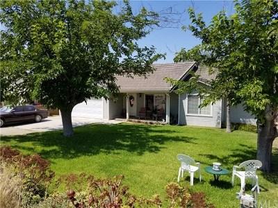Riverside Rental For Rent: 16201 Alta Cresta Avenue