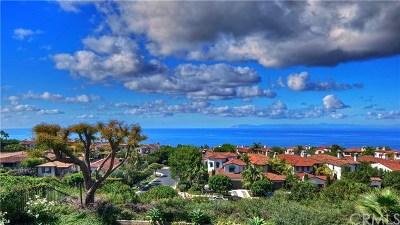 Newport Coast Rental For Rent: 50 Timor Sea
