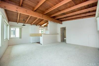 Newport Beach, Newport Coast, Corona Del Mar Rental For Rent: 4204 River Avenue
