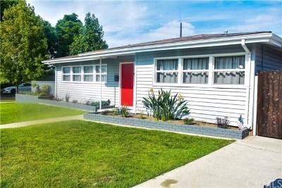 Eldorado (Eld) Single Family Home For Sale: 2003 Stevely Avenue