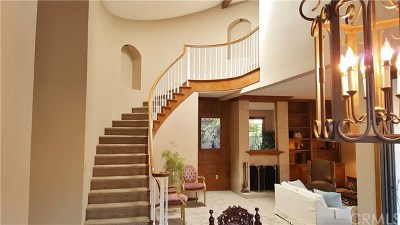 Bixby Hill (Bbh) Condo/Townhouse For Sale: 6229 Riviera Circle