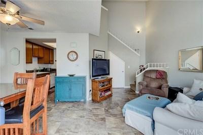 Stanton Condo/Townhouse For Sale: 7081 Cerritos Ave