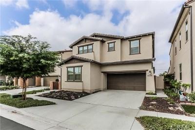 Buena Park Single Family Home For Sale: 10171 Elizabeth Lane