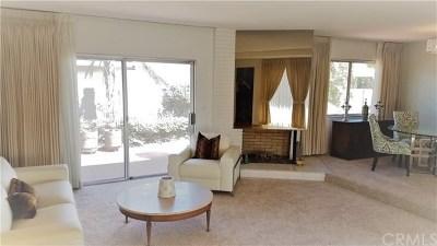 Huntington Beach Single Family Home For Sale: 8161 Dartmoor Drive