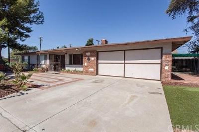 Baldwin Park Single Family Home For Sale: 3803 Athol Street