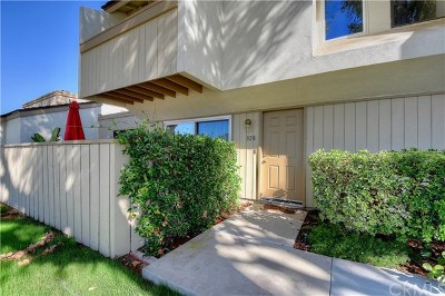 Brea Single Family Home For Sale: 328 Surry Court