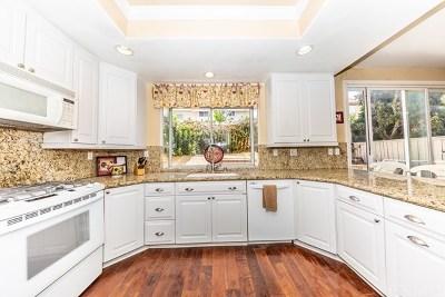 Orange Single Family Home For Sale: 8241 E Skyview Drive