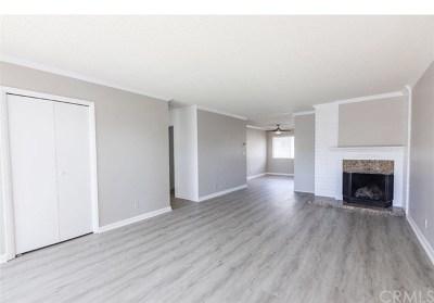 Newport Beach Rental For Rent: 1256 Rutland Road #4