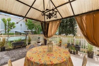 Costa Mesa Condo/Townhouse For Sale: 290 Victoria Street #C1