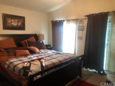 Temecula Single Family Home For Sale: 30815 Loma Linda Road