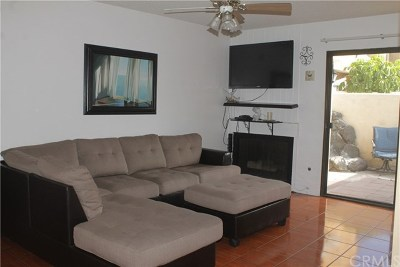 Anaheim Condo/Townhouse For Sale: 1381 S Walnut Street S #2701
