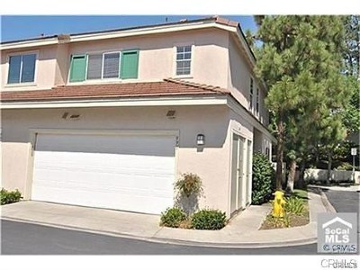 Anaheim Hills Rental For Rent: 990 S Appaloosa Way