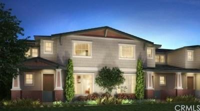 Anaheim Condo/Townhouse For Sale: 821 S Anaheim Boulevard #101