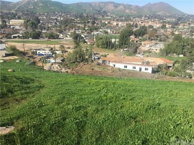 Riverside Residential Lots & Land For Sale: Norwood Avenue