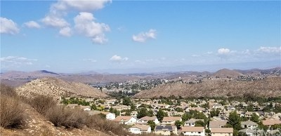 Wildomar Residential Lots & Land For Sale: Lost Road