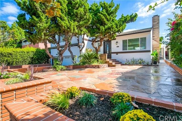 728 Los Altos Avenue, Long Beach, CA   MLS# PW18257951