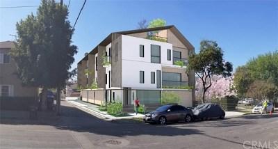 Eagle Rock Single Family Home For Sale: 2216 Laverna Avenue