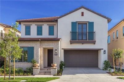 Orange County Single Family Home For Sale: 238 Oceano