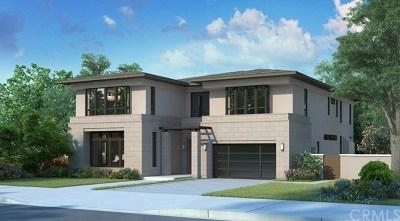 Irvine Single Family Home For Sale: 74 Lunar Street