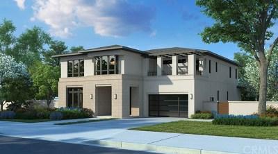 Irvine Single Family Home For Sale: 77 Lunar Street