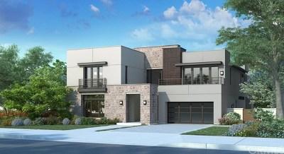 Irvine Single Family Home For Sale: 79 Lunar