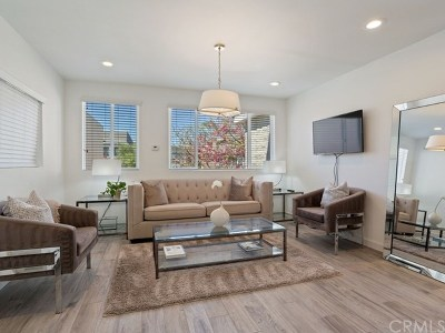 Newport Beach Rental For Rent: 124 Agate Avenue