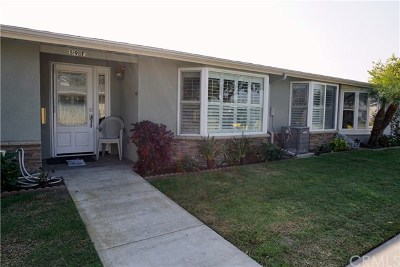 Co-op For Sale: 13301 Twin Hills Drive #59F M12