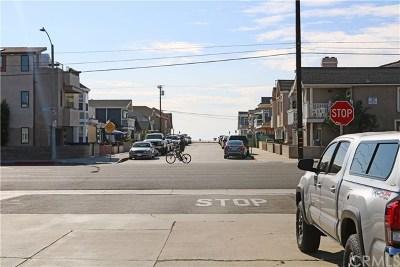 Newport Beach Rental For Rent: 210 29th Street